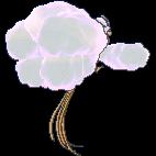 Mega-Altaria espalda G6 variocolor.png