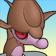 Cara de Skrelp 3DS.png