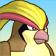 Cara de Pidgeot 3DS.png