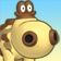 Cara de Hippopotas 3DS.png