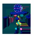 Blacephalon USUL variocolor.png