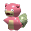 Slowbro Rumble.png