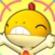 Cara eufórica de Scraggy 3DS.png