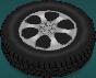 Neumático ROZA.png