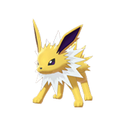Jolteon EpEc.png