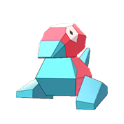 Porygon EpEc.png
