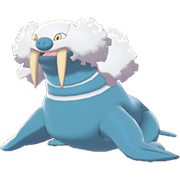Walrein EpEc.png