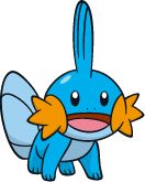 Mudkip (dream world).png
