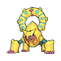 Volcanion XY variocolor.png