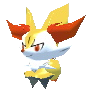 Braixen Rumble.png