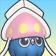 Cara de Inkay 3DS.png