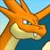 Cara de Mega-Charizard Y 3DS.png