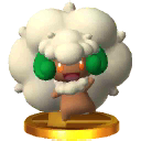 Trofeo de Whimsicott SSB4 (3DS).png