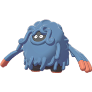Tangrowth EpEc.png