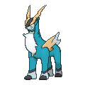 Cobalion XY.png
