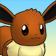 Cara de Eevee 3DS.png
