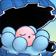 Cara de Clamperl 3DS.png