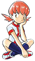 Blanca (Pocket Monsters Special).png