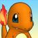 Cara de Charmander 3DS.png