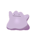 Ditto EpEc.png