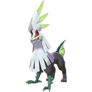 Silvally bicho EpEc.png