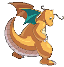 Dragonite Conquest.png