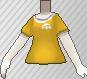 Camiseta de poké ball amarillo.png