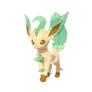 Leafeon EpEc.png