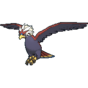 Braviary XY.png