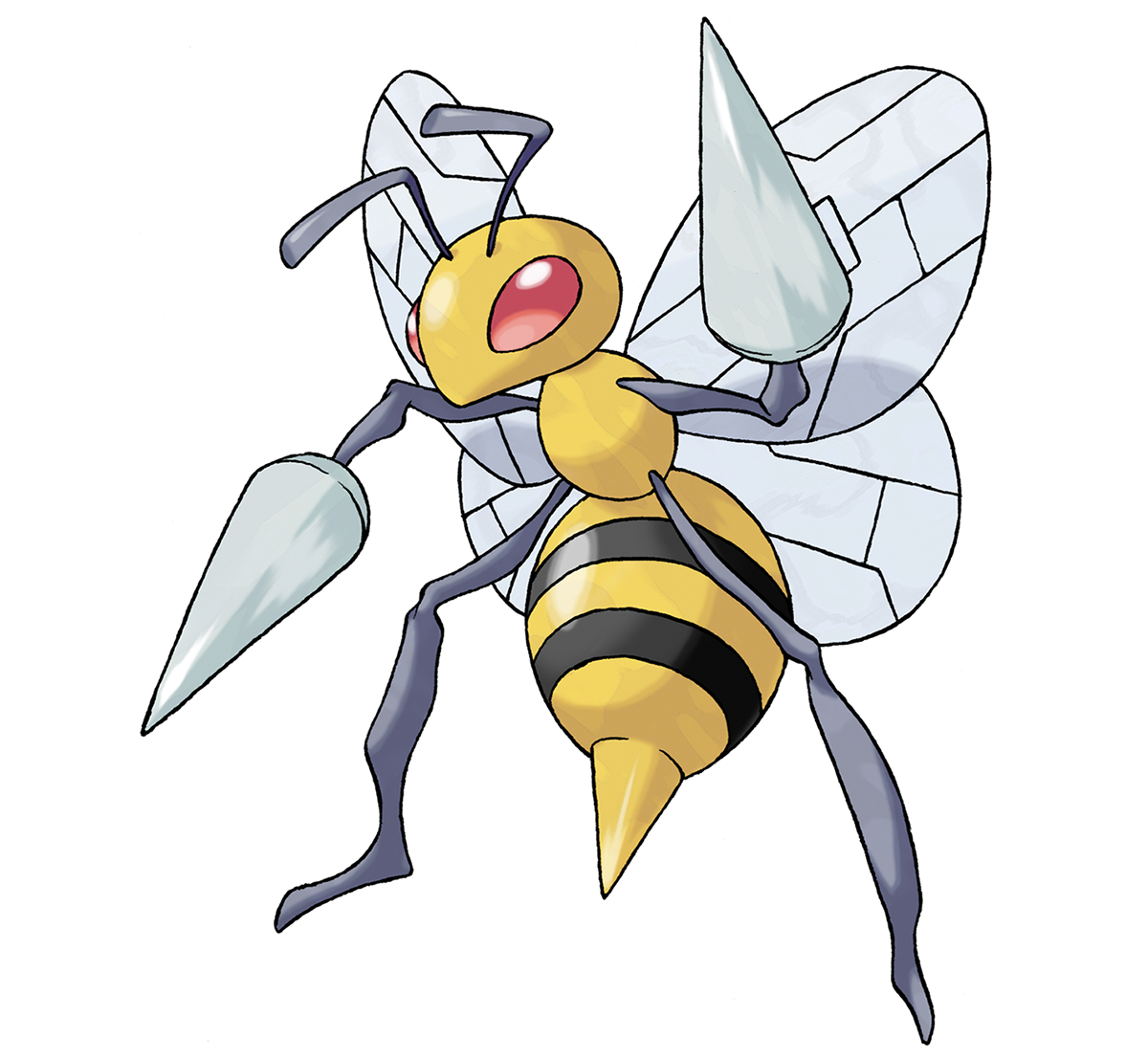 Archivo:Beedrill.png