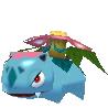 Mega-Venusaur Rumble.png