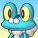 Cara de Froakie 3DS.png