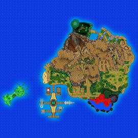 USUM-Mapa Poni Arrecife de Poni.png