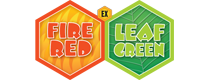 Logo FireRed & LeafGreen (TCG).png