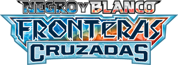 Logo Fronteras Cruzadas (TCG).png