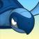 Cara de Tirtouga 3DS.png
