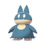 Munchlax EpEc.png