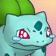 Cara triste de Bulbasaur 3DS.png