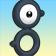 Cara de Unown B 3DS.png