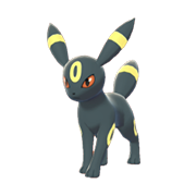 Umbreon EpEc.png