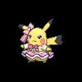 Pikachu superstar ROZA.png