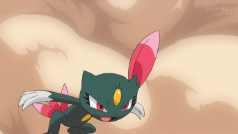 Archivo:EP910 Sneasel.png