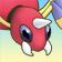 Cara de Ariados 3DS.png