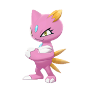 Sneasel EpEc variocolor hembra.png