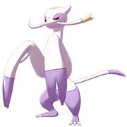 Mienshao EpEc.png