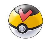 Nivel Ball (Ilustración).png