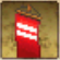 Red Banner PK.png