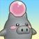 Cara de Spoink 3DS.png
