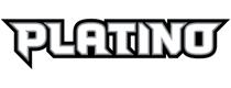 Logo Platino (TCG).png