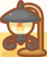 Lámpara Lampent MJ.png
